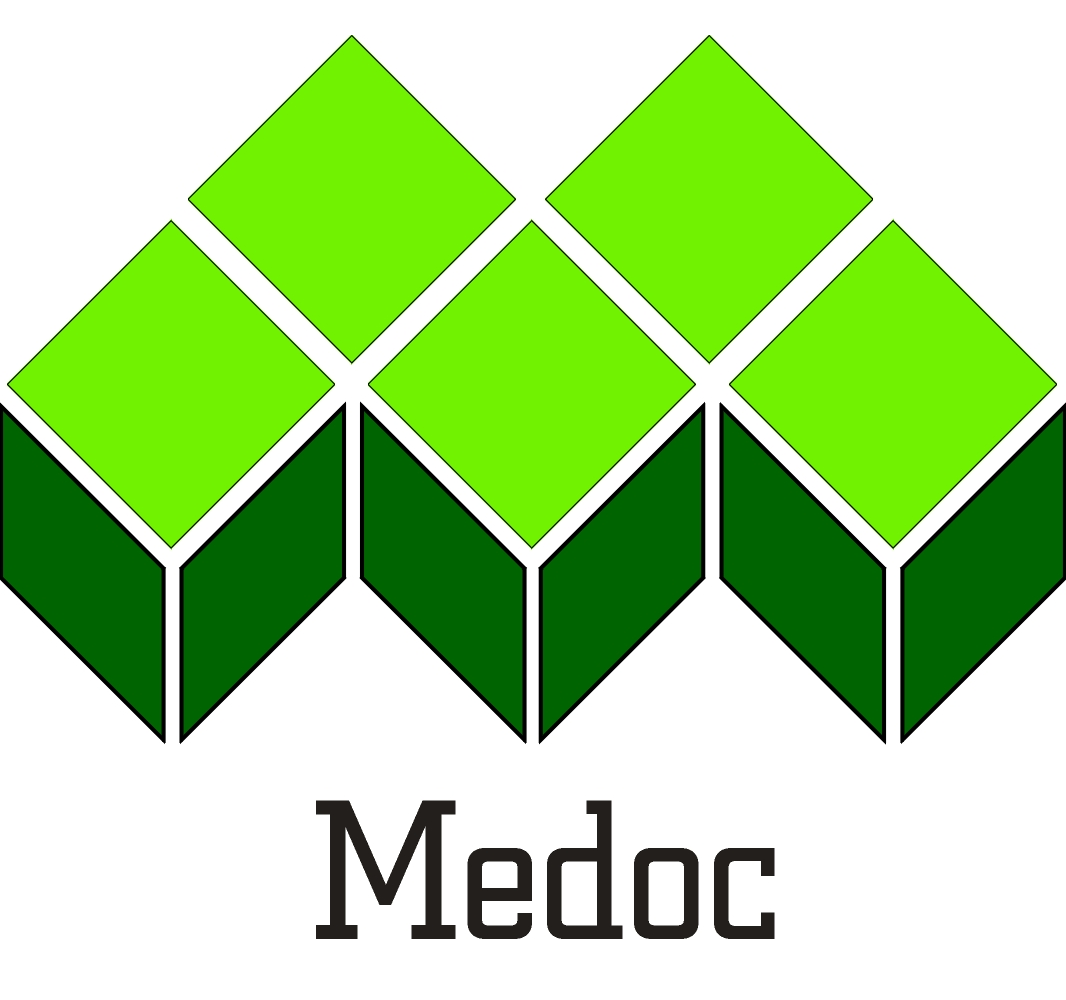 Medoc for Retail and Foreign Exchange Software