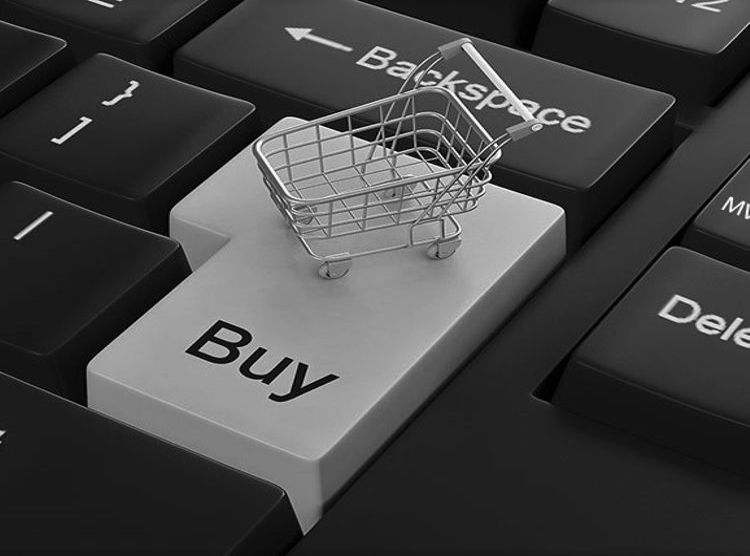 See our eCommerce Solutions